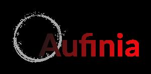 Aufinia